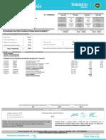 iiii.pdf