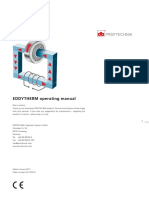 EDDYTHERM Operating-Instructions ALI 9.392!02!11 G Web