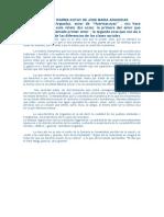 ENSAYO DE WARMA KUYAY DE JOSE MARIA ARGUEDAS.docx