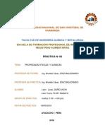 UNSCH-PRACT02.docx