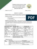 DEBER HORNOS Y CALDEROS.docx