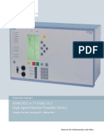 HSBT_7VU683 V4.7_Catalog_SIP_E7_en.pdf