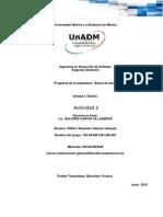 DBDD_U3_A3_WIGV