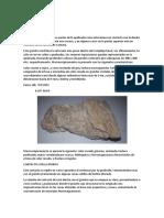 Intrusiones-y-estructural.docx