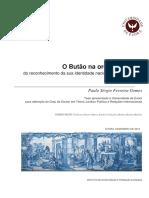 Butao.pdf