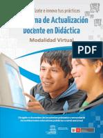 archivo_actualizacion_docente_enero_2015.pdf