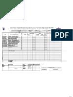 School Forms.xlsx
