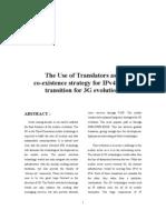 ipv4-ipv6transitiontechnology