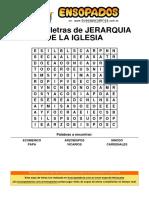 sopa-de-letras-de-jerarquia-de-la-iglesia.pdf