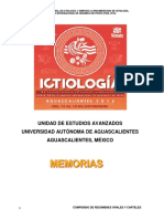 congreso ictiologia.pdf