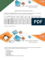 Plantilla para elaborar los costos de producción de una empresa.pdf