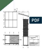 diseño de estacionamiento-Modelo.pdf