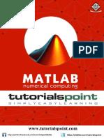 MATLAB (3)