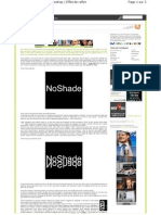 Www.noshade.net Tutoriel-photoshop-40