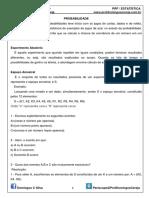 2017 - Acp - Apostila Prf - Estatística 2
