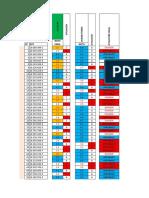 RESUMEN MN 511-Evaluaciones.pdf