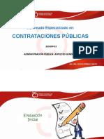 Contrataciones_SESION_01