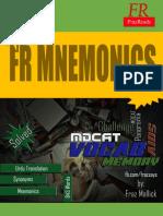 MDCAT-Vocab-Mnemonics-Version-3.pdf