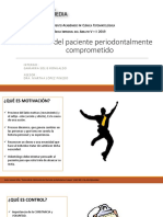 Mantenimiento perio revista de revista (1-6-19).pptx