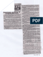 Bulgar, July 15, 2019, Cayetano walang K maging Speaker.pdf
