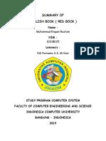 Rangkuman Buku Bhs.inggris Galih-dikonversi