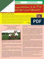 Newsletter-October-2016-Issue-10262016.compressed.pdf