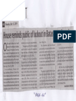 Business Mirror, July 15, 2019, House reminds public of lockout in Batasn on Sona day.pdf