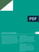 trastornos del desarrollo.pdf