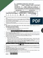 DCET PAPER 2017.pdf