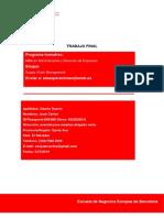 03072019_Supply Chain Management_