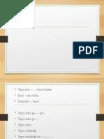 5 Technical Writing