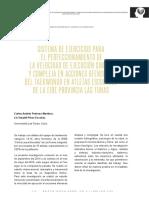 Dialnet-SistemaDeEjerciciosParaElPerfeccionamientoDeLaVelo-6132029