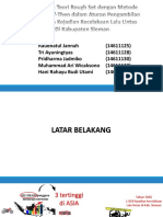 65716 Ppt Statcon(1)