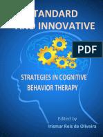 Standard & Innovative strategies in CBT.pdf