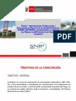 1. Marco Conceptual de la Gestión de Riesgo.pptx