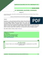 ayurpharm732.pdf
