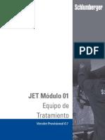JET_01_EquipoTratamiento_Spanish.pdf