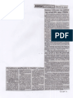 Ngayon, July 15, 2019, Senior citizens na aabot ng edad 80, may P80K.pdf