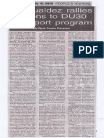 Peoples Journal, Romualdez rallies solons to DU30 transport program.pdf