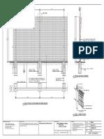 TNB Fencing Plan & Details