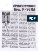 Peoples Tonight, July 15, 2019, Take a bow, PSGMA.pdf