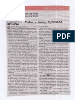 Tempo, July 15, 2019, Take a bow PSGMA.pdf