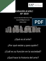 1. Intro 1 Prehistoria.pptx