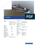 Product_Sheet_Trailing_Suction_Hopper_Dredger_650.pdf