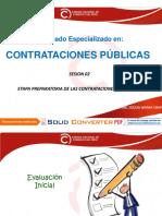 Contrataciones_SESION_O2