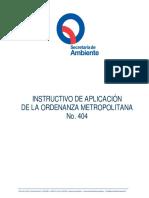 instructivo_om404_final.pdf
