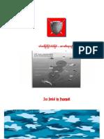 Sea Denial