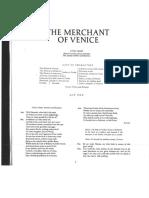 The Merchant of Venice script.pdf