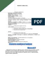 3_proiectdidacti1.doc