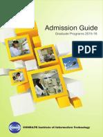 Graduate Guide 2015-16 web.pdf